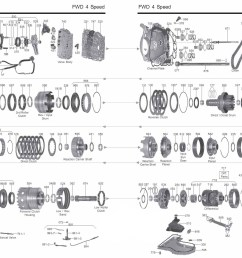 transmission repair manuals 4t40e 4t45e instructions for rebuild 4t40e valve body diagram 4t40e diagram [ 2395 x 1512 Pixel ]