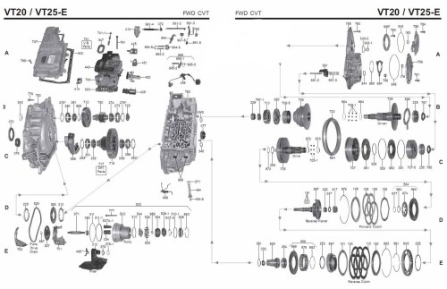 small resolution of st vt20 25 transmission scheme