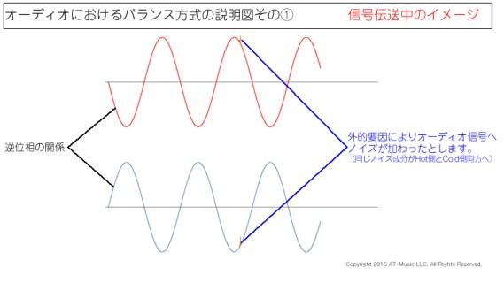 Audio_2908_001