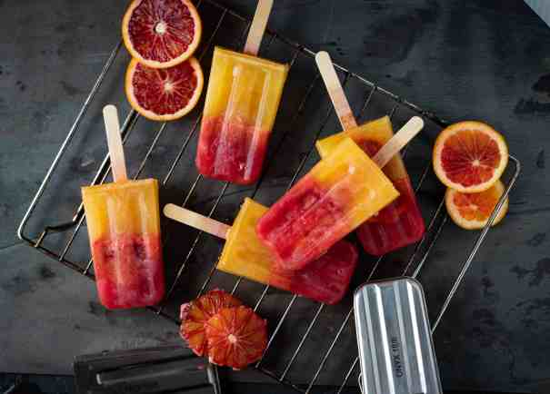 popsicle-no-chocolate-1-of-1.jpg