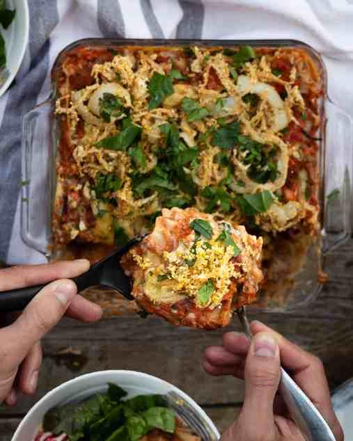 Lasagna2 (1 of 1)