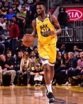 NBA 2/12/20: Why Wiggins will work with the Warriors.