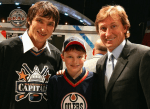 Alexander Ovechkin and Wayne Gretzky to Play Game of NHL 20 for Charity