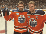 Early End of Season 2020 NHL Awards