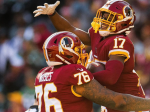 The Washington Redskins Will Officially Change their Name and Logo