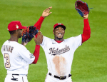 10 Ways the 2020 MLB Season is Different from Any Other
