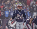 How the New England Patriots Collapsed From the Best Team in the League to One of the Worst in Just 2 Seasons