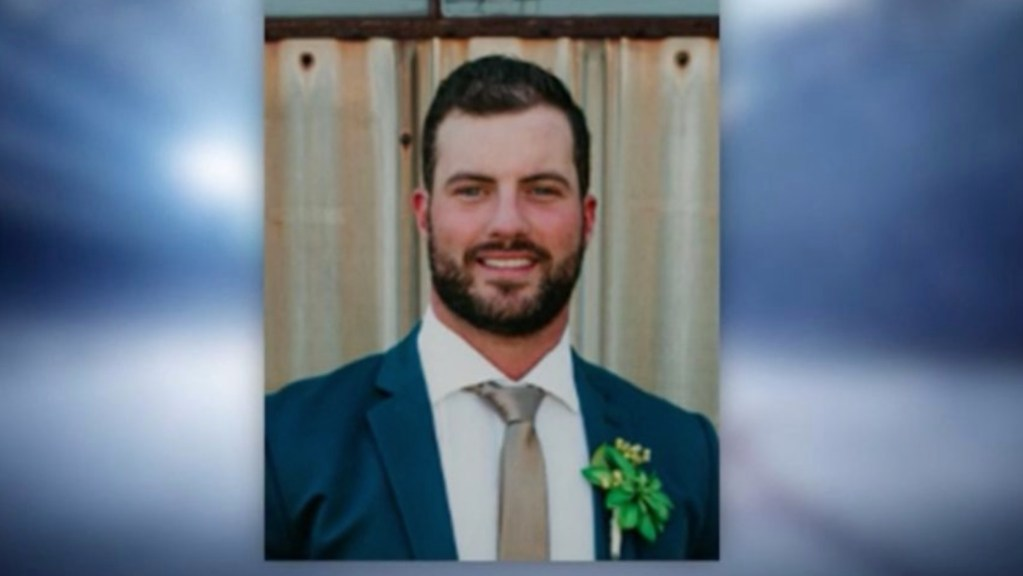 Young Texas Hockey Coach Passes Away Following Days-Long Illness—He Posthumously Tested Positive for COVID-19