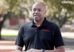 Stanford Coach David Shaw's Brother's Incredible Survival Story To Be Shown On ESPN College Gameday On Pac-12 Opening Day