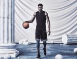 NBA 2020 MVP Giannis Antetokounmpo Shares Incredible Draft Night Memories
