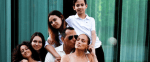 Alex Rodriguez Asks You: 'What Are You Most Thankful For?'