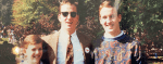 What Christmas Was Like For Peyton Manning And The Manning Household Growing Up: 'Shockingly, A Lot Of Sports Involved Around Christmas Time'