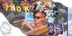 Want To Be In A Book Club With Mets Pitcher Noah Syndergaard? Find Out How!