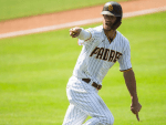 How the San Diego Padres Made Themselves the Team to Beat