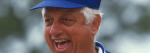 Los Angeles Dodgers And MLB Community Mourning 'Passing Of Tommy Lasorda' And 'Passing Of Sandi Scully, The Loving Wife Of Vin'
