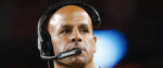 New York Jets Make Historic Hire With Head Coach Robert Saleh, Legislators Reportedly Wrote Lions Wanting Them To Hire Michigan Native