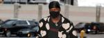 More Details Emerging From Raptors Guard Terence Davis Alleged Domestic Assault Case