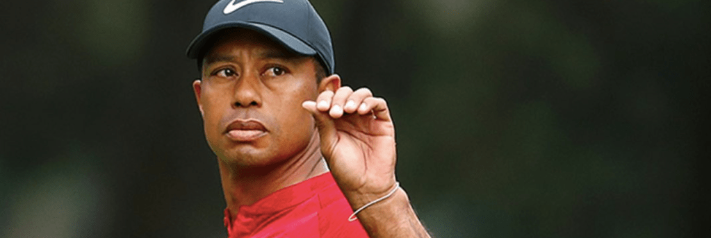 Will Tiger Woods Play In The Master's This Year? Hear What Tiger Said About It