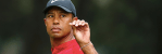 Will Tiger Woods Play In The Master's This Year? Hear What Tiger Said To Jim Nantz About It