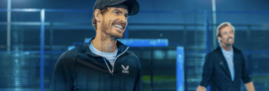 'I'm Devastated Not To Be Playing…In Australia': Andy Murray Reportedly Couldn't Watch Australian Open Because It Was Such A Struggle To Not Play In It, Reportedly Unfollowed Tennis Players On Social Media To Not See Tourney Happenings