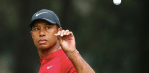 Tiger Woods Thanks 'Good Samaritans Who Came To Assist' In The Car Accident 'And Called 911', Along With The First Responders Who Helped
