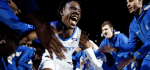 NBA Draft-Bound And Recent University Of Kentucky Standout Terrence Clarke Being Remembered, Honored By So Many: 'Terrence ClarkeWas A Beautiful Kid, Someone Who Owned The Room With His Personality, Smile And Joy. People Gravitated To Him'