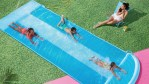 Make Summer Fun and Epic This Year With These Water Toys From Target