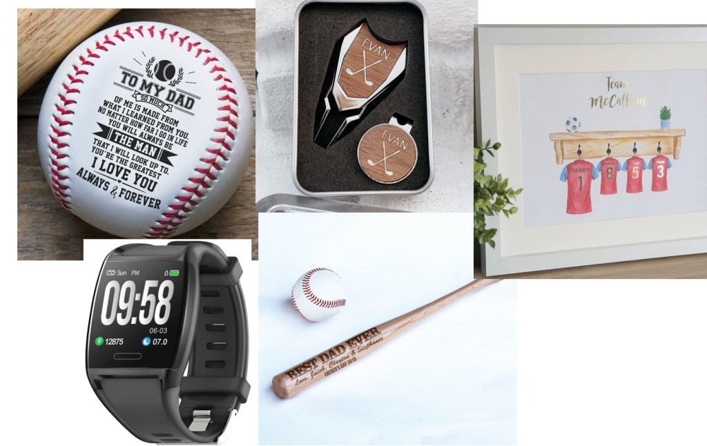 Father's Day Is Near, Get These Awesome Last-Minute Gifts for Dad