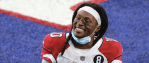 You Have To See This Incredible Tradition DeAndre Hopkins Does For His Mom When He Scores A Touchdown