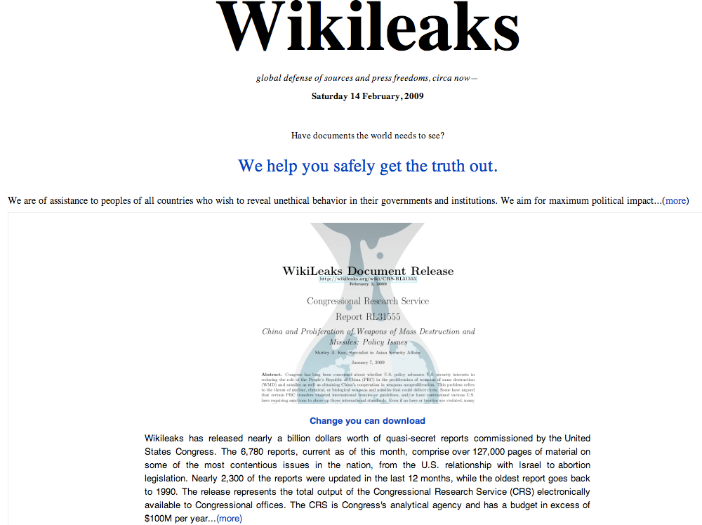 https://i0.wp.com/at-the-edge-of-art.com/out_of_the_hothouse/media/wikileaks.png