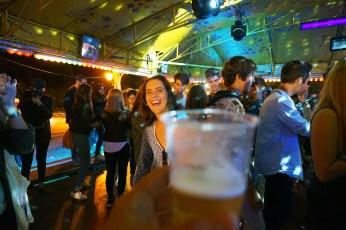 beer-fun