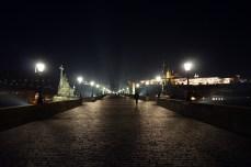 Karlův most @12am