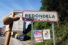 Redondela