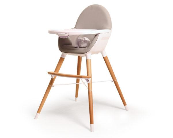chaise haute webaby