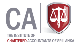 The Institute of Chartered Accountants of Sri Lanka - Chartered Accountants  Worldwide