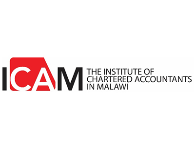 Chartered Institute of Accountants in Malawi (ICAM
