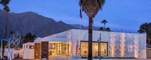 Eight4Nine-Restaurant-and-Lounge
