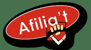 Afilia't a ATAAC