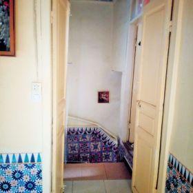 interieur-maison-en-vente-safi-maroc-villa-demeure_traditionelle