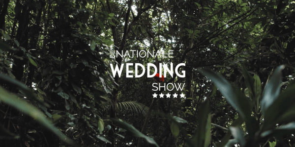 De Nationale Weddingshow