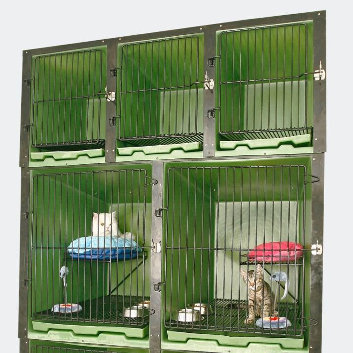 gatil-para-pet-shop