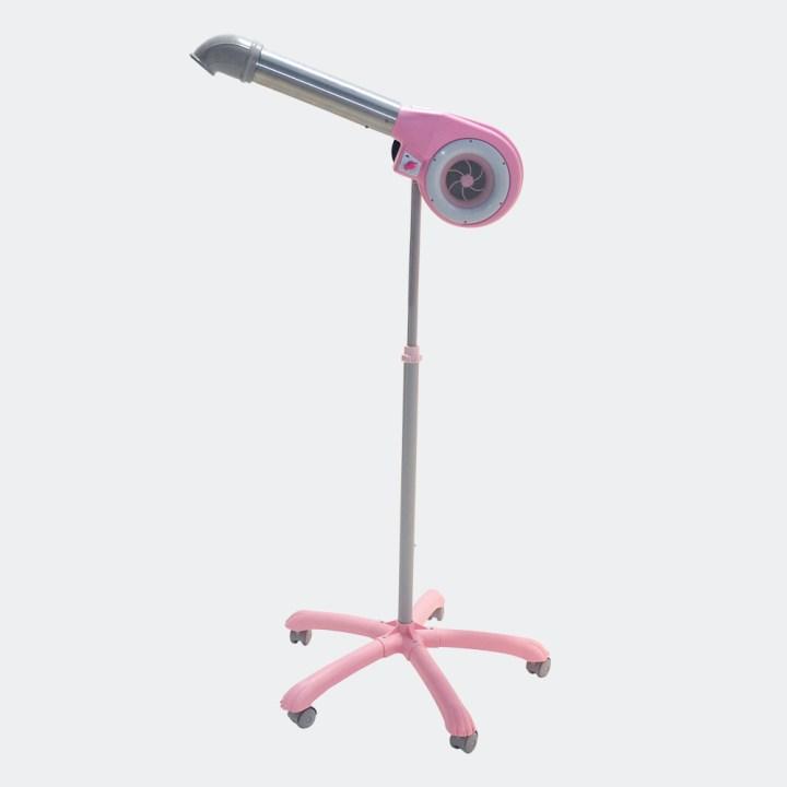 secador-para-pet-shop-atacama-rosa