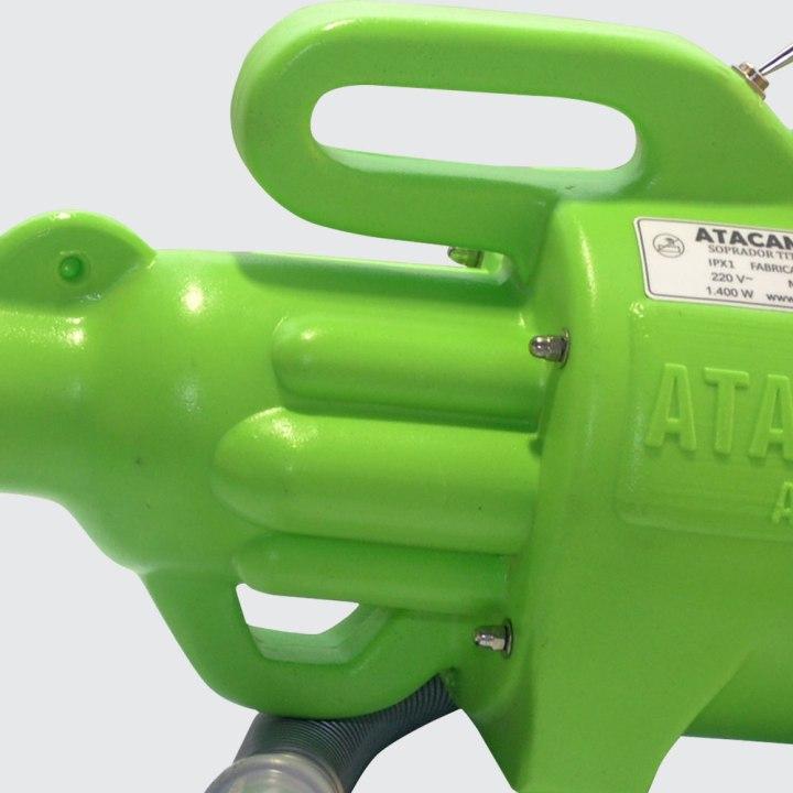 soprador-para-pet-shop-atacama-verde