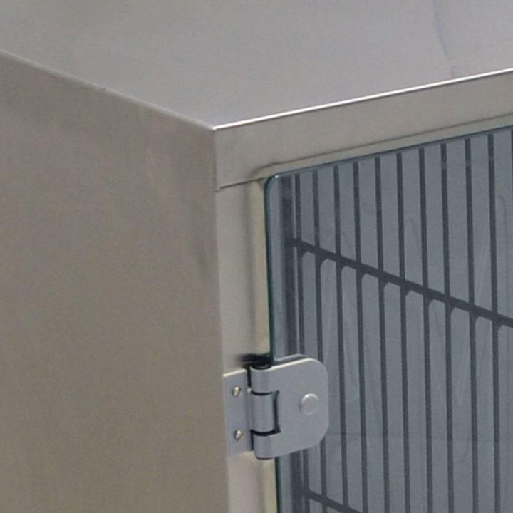 maquina secar cachorro twister system atacama dobradica resistente