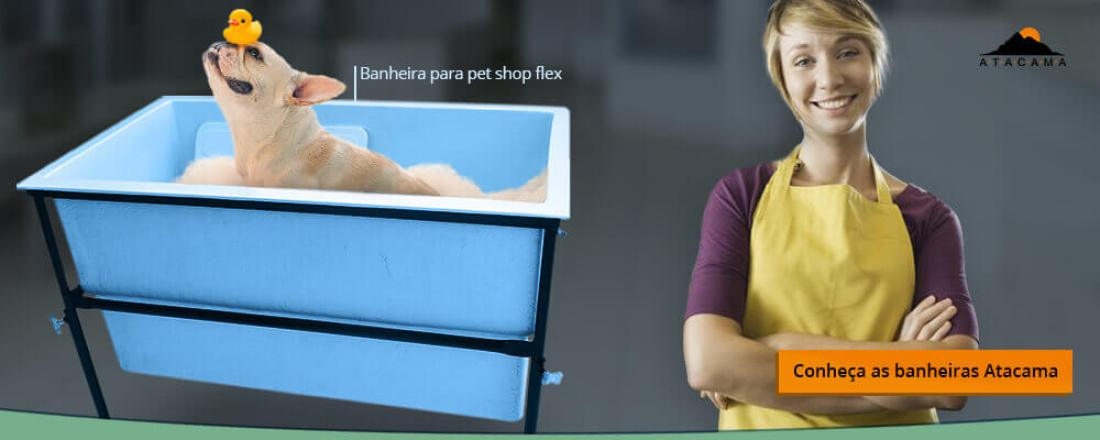 comprar-banheiras-para-pet-shop