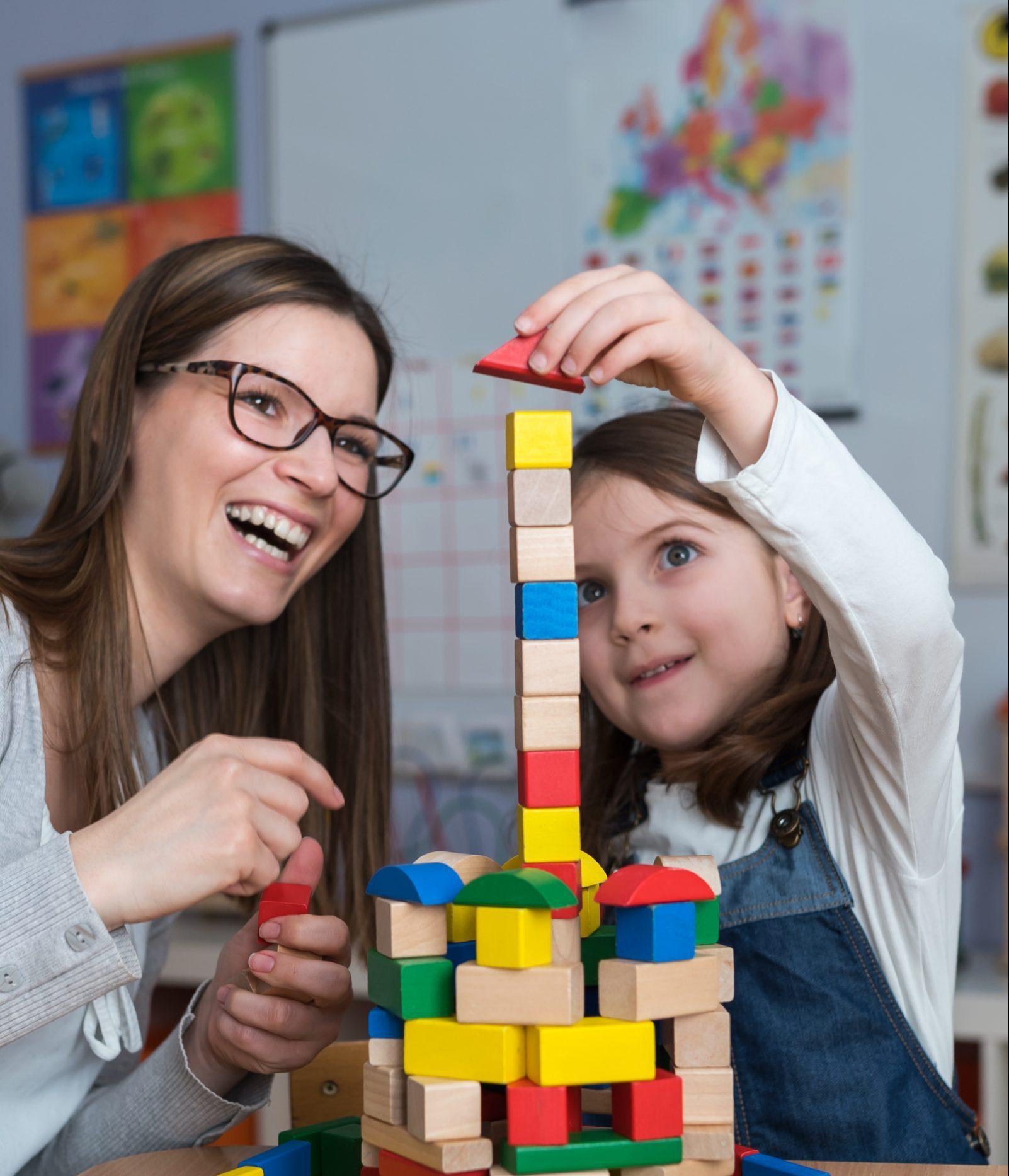 Adams Traditional Academy, Apply for Kindergarten