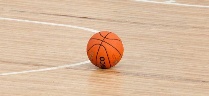 basketball-700x321