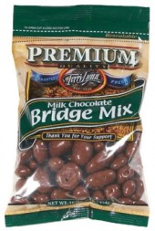 bridgemixmilk1lb-7-00