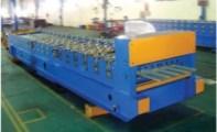 ATAD Span5 Machine