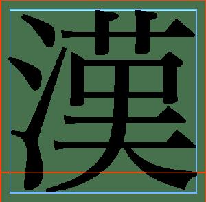 kanji box 3